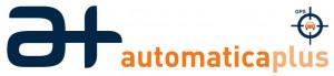 logo-automaticaplus