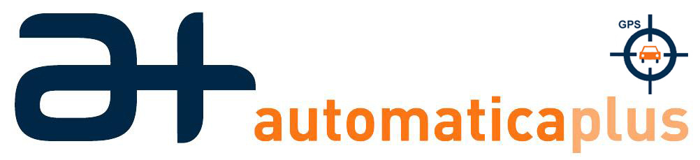 Automatica PLUS