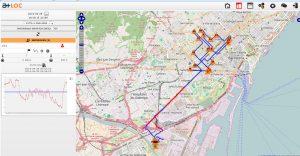 mapa-automaticaplus-gestion-de-flotas