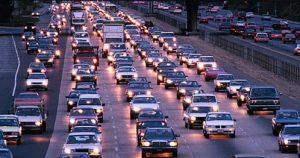 carreteras-coches-gps-gestor de flotas GPS-automaticaplus