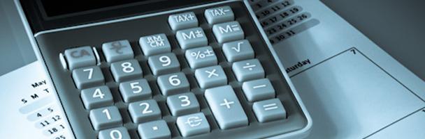 Listados y alarmas: el retorno de la inversión GPS