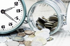 explotacion-datos-GPS-ahorro-tiempo-y-dinero