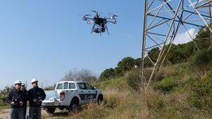 automaticaplus-seguimiento-gps-drones