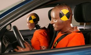 automaticaplus-prevencion-accidentes