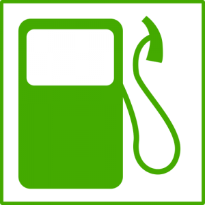 automaticaplus-green-fuel-ahorro-combustible