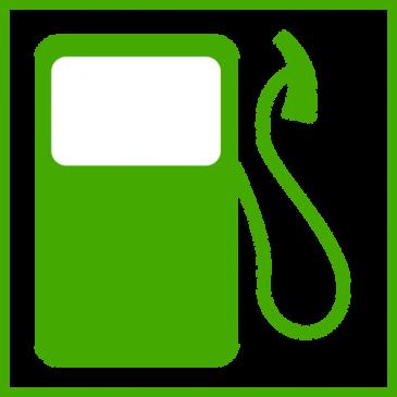 Economia del combustible: vehículos del futuro
