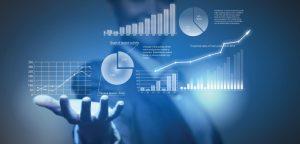 automaticaplus-big-data